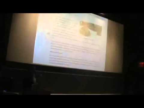 """""""History and Thomas Kuhn's """"Decisive Transformation of the Image of Science"""": Greg Moynahan Pt. 1"""