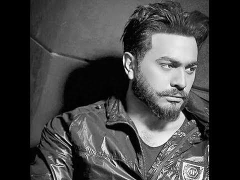 Tamer Hosny - Nafs El Haneen Video Clip L تامر حسنى - نفس الحنين فيديو كليب