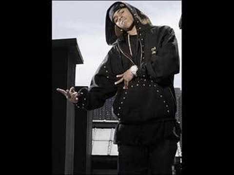 Damage Chris Brown Lyrics on Chris Brown   Damage