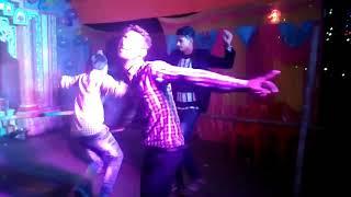 me and my friend Hridoy,and kaka,