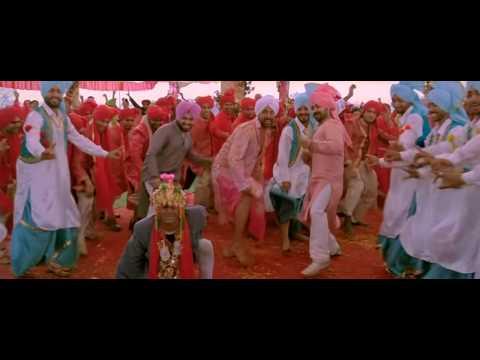 Bhootni Ke- movie singh is king