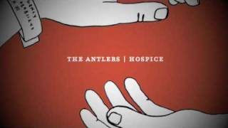 Vídeo 14 de The Antlers