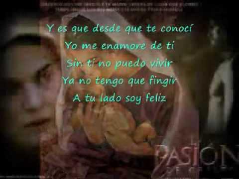 Apocalipsis.3 - Reina Del Cielo