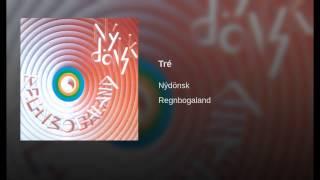 Watch Nydonsk Regnbogaland video