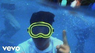 Watch 5ive Got The Feelin video