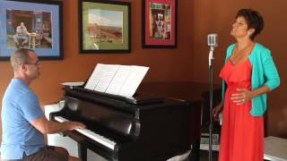 Watch John Bucchino It Feels Like Home video