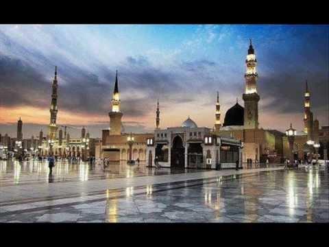 Noha Ya Najaf Jullon Ya Wattan Jullon Noha Hussain Gohar - Haji Iqbal Dera Ghazi Khan video