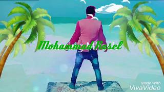 Bangla new songs mondoriya