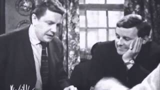 1961 Comedy Marriage Lines S1