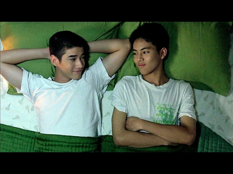 GayFilm O Amor De Siam Vers�o Do Diretor Completo. Legendado PT.BR The Love Of Siam