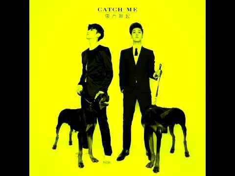 Tvxq - Catch Me [full Album]. video
