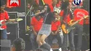 download lagu LAYAR TANCAP - LUSIANA SAFARA MONATA LIVE REMBANG gratis