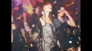 Ankara gazino bar kons bayan garson dansçı hostes iş ilanları