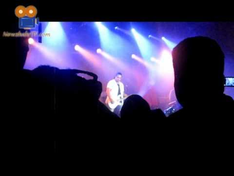 Mohsen Yeganeh Akhe Dele Man Concert Nowshahr Norouz 89HQ