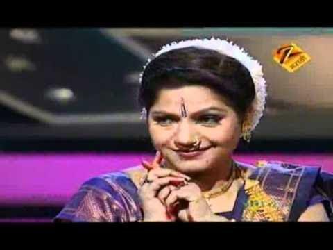 Ya Ravji Basa Bhauji Song Download