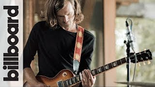 """Sounds of Lynchburg: All Them Witches Perform """"Go and Seek"""" Back Where it Was Inspired 