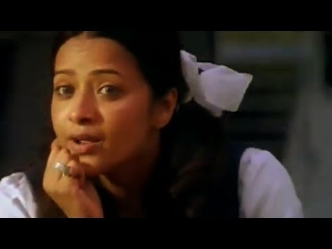 Vallabha Movie || Reema Sen Awkward Behaviour Scene || Simbhu , Reema Sen , Nayanatara video