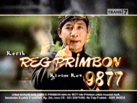 primbon1.wmv