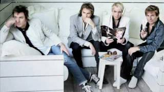 Watch Duran Duran Virus video