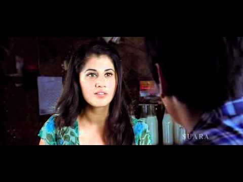 Vandhan Vendran (2011) - Tamil Movie - Dvdrip - Team Mjy (sg) - Moviejockey (1).flv video