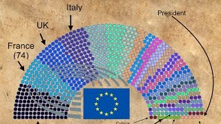 Download Lagu The European Parliament explained Gratis STAFABAND