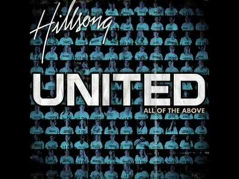 Hillsong United - For All Who Are To Come