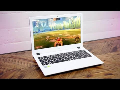 Is a $500 Gaming Laptop Worth It?