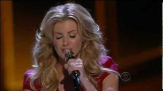 Watch Faith Hill Come Home video