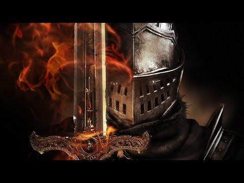 Король и Шут - Рыцарь