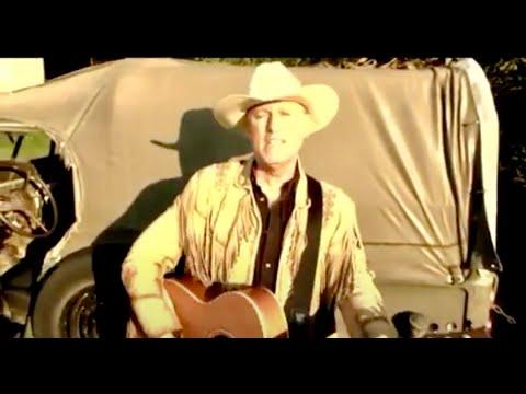 Köteles István - Dupla KáVé - Országút/Country Roads - Official Video
