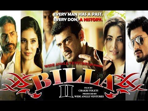 Watch HD Bollywood Hindi Movies Online Free Yo-Movies