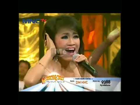 Download Dana Asmara _ Yofi kdi _ Yofi Amilas _ YES _ yofi bengkulu Mp4 baru
