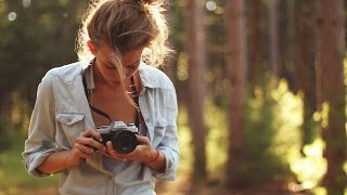 Обучение Фотошопа