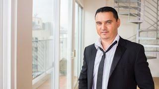 Khachik Karadanyan - Tur Qo Dzerqe