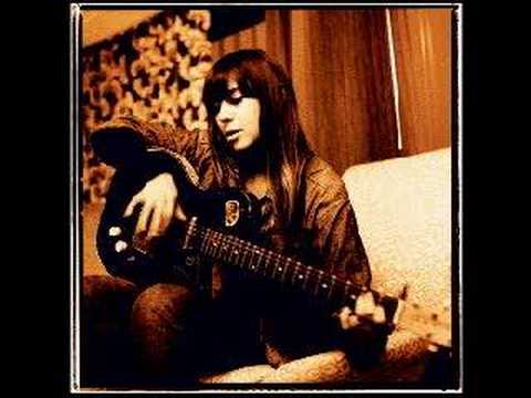 Cat Power - Ramblin' (Wo)man