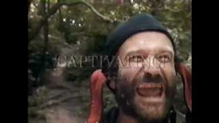 The Fisher King 1991 TV trailer