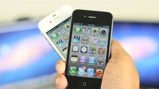 Full Review_ iPhone 4S