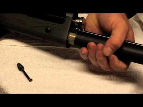 Beretta A400 Xplor Blue Beretta A400 Xplor Unico Plug
