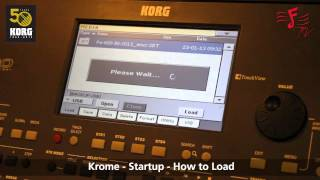 Dj korg pa 600 manual download