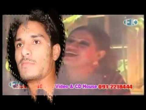 Qarara Rasha By Rabia Tabasum By Syed Waqas Shah video