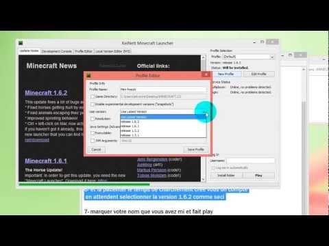 MINECRAFT GRATUIS 1.6.2