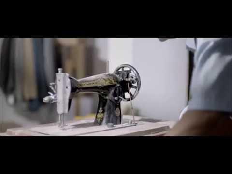 DaggerFX - Online Reels - Elwi (personal reels) - Berniaga 60s 1280