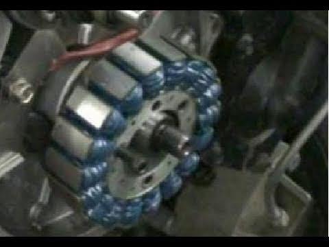 polaris hawkeye wiring diagram polaris explorer wiring diagram 2014 polaris 400 sportsman carburetor problems autos post #11