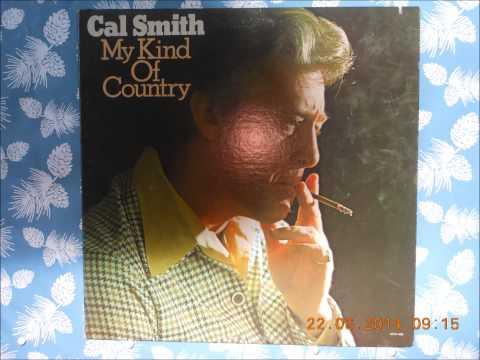 Cal Smith - Mamas Face