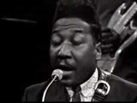 Muddy Waters - Got My Mojo Workin' Music Videos