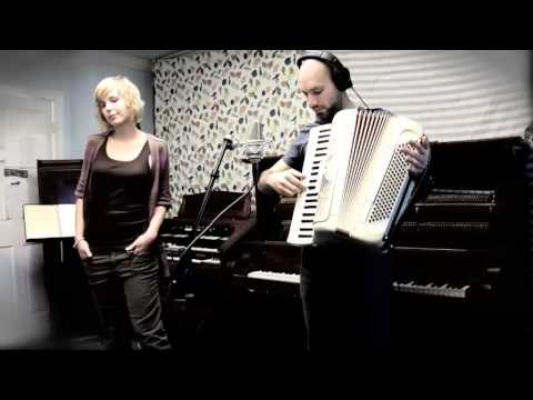 Little Things (Full Version!) - Pomplamoose VideoSong