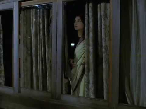 Khamosh is listed (or ranked) 30 on the list The Best Shabana Azmi Movies