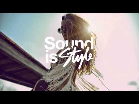 Marlene - Indian Summer (Ezzo Fresh Remix)