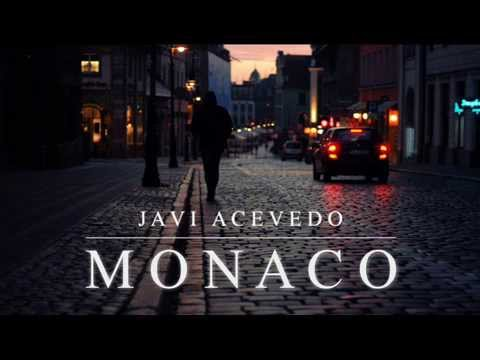 Javi Acevedo - Monaco (Radio Edit)