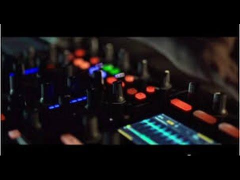 TRAKTOR KONTROL S8 Mix (Electro/Bounce) 2015